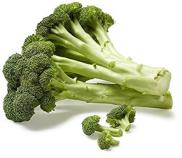 organic broccoli amazon com grocery gourmet food