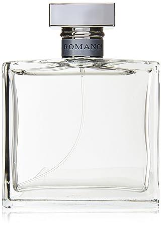 b1a65f3f67 Ralph Lauren Romance Eau de Parfum for Women - 100 ml