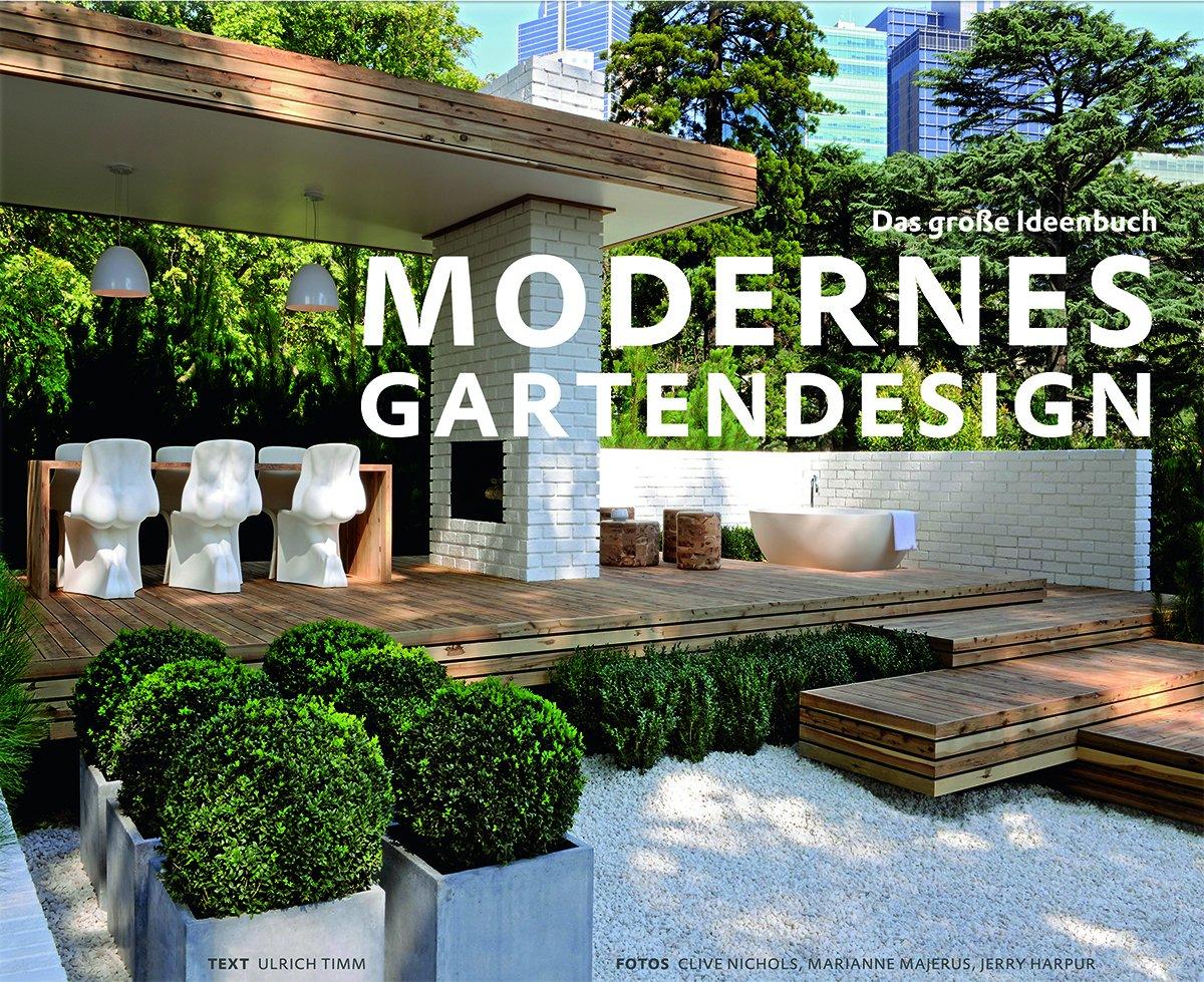 Gartendesign haloring for Gartendesign