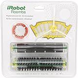 Accessoire iRobot Roomba Série 500 - Kit d'Entretien