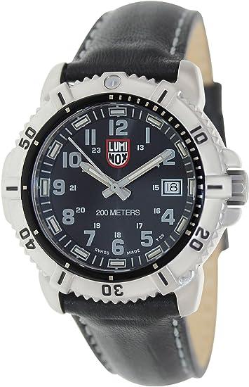 LUMI-NOX 7251 SUA.7251 - Reloj