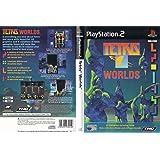 Tetris Worlds (PS2)