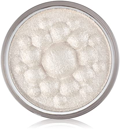 10c00c008868 Amazon.com : Anna Sui Eye & Face Color Pearl (White) : Beauty