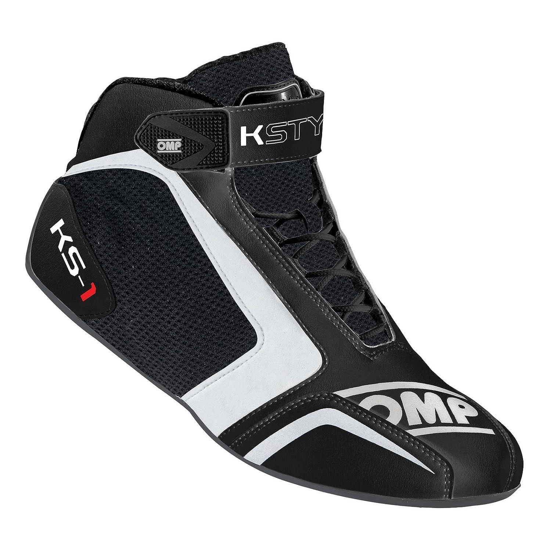 OMP/ /Scarpe KS-1