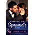Carrying The Spaniard's Child (Mills & Boon Modern) (Secret Heirs of Billionaires, Book 10)