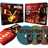Bush - Live In Tampa [Blu-ray]