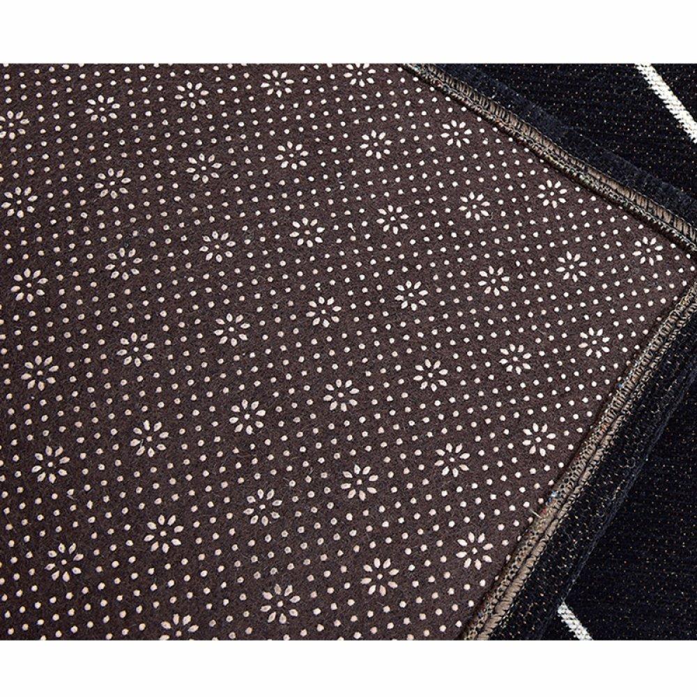 XCF XCF XCF WLQ Matte - Hausteppich Türmatte - Einstiegsmatte - Eingangstür Matte - Eingangshalle Matte B07FMJTRJS Duschmatten 5b2f14