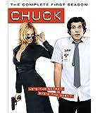 Chuck: Season 1