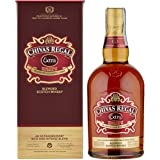Chivas Regal Extra Blended Scotch Whisky , 700 ml