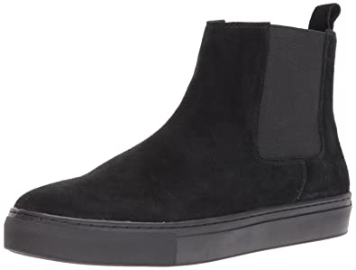 JSlides Men's Danny Sneaker discount Cheapest cheap sale excellent 0WlvpOt