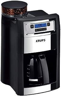 Krups KM785D50