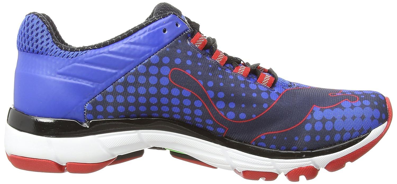 Amazon.com | PUMA Men's Mobium Elite SPEED v1.5 Running Shoes Sneakers  18786201 | Shoes