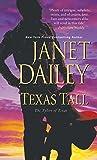 Texas Tall: 3