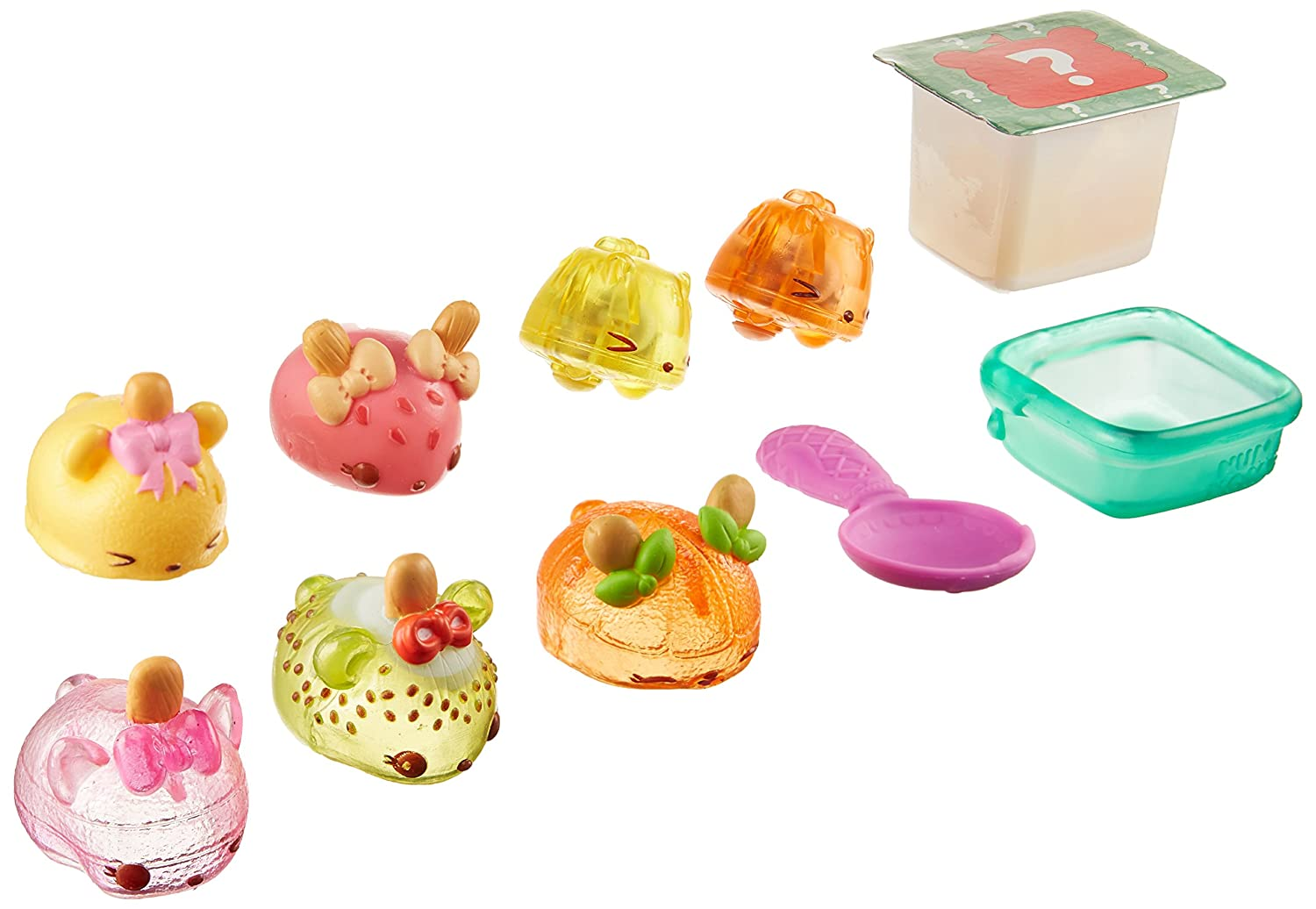 Save 70% off Num Noms at Amazo...