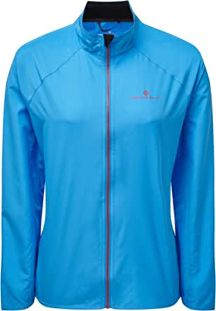 Ronhill Women's Everyday Jacket