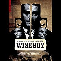 Wiseguy (Dutch Edition)