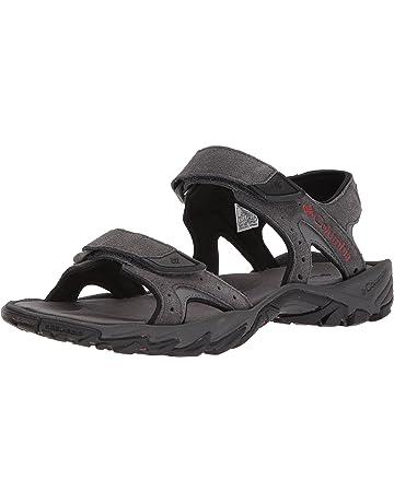 5cf410baed22f9 Chaussures de randonnée sur Amazon.fr - Livraison gratuite