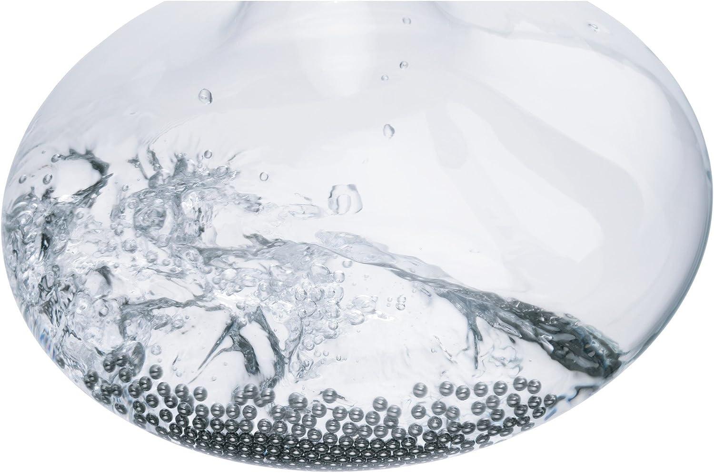 in Acciaio 1 Confezione WMF 617796030 Perline per Pulizia Caraffe