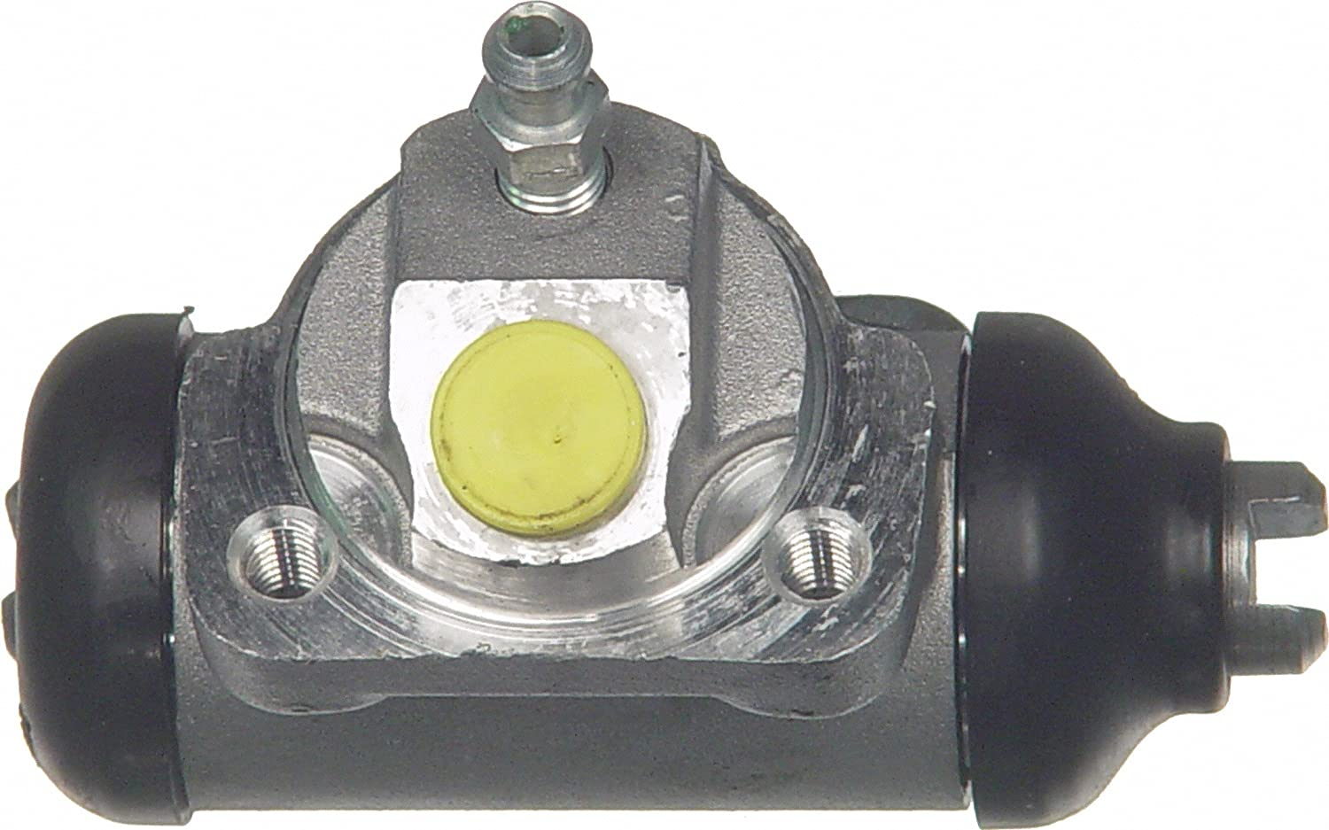 Wagner WC117345 Premium Wheel Cylinder Assembly, Rear