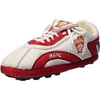 AS Nancy Lorraine, Pantofole a Forma di Scarpe da Calcio