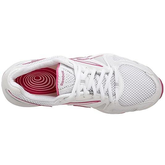 Reebok Easytone Inspire scarpe donna Fitnes Easytone J07529
