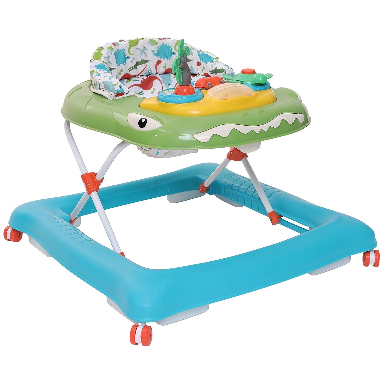 Andador de bebé My Child: Amazon.es: Bebé