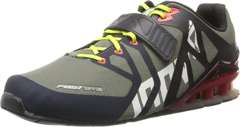 7a03470154cbb Men's FastLift 335 Cross-Training Shoe