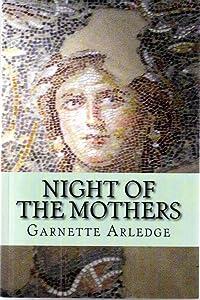 Garnette Arledge