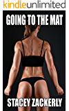Going to the Mat (English Edition)