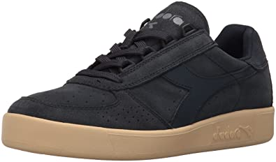 footaction online clearance low price fee shipping Diadora B. Elite Suede many kinds of discount from china buy cheap shop for B5Ke5