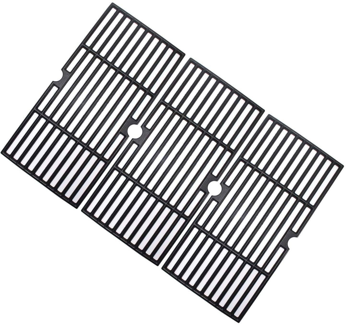 17 x 8.5 Grates for Charbroil 463340516 463371116 463344015 463343015 463344116 463370516 463274016 463370015 466642616 463371316 463371319 G460-0500-W1 G431-0042-W1 463371719 463343819