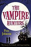 The Vampire Hunters
