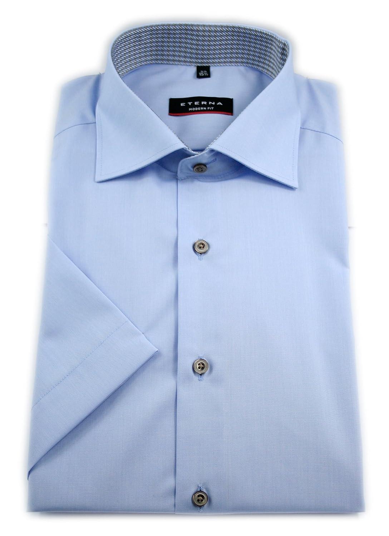 Eterna Camisa Formal - para Hombre