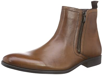 buy clarks boots online india