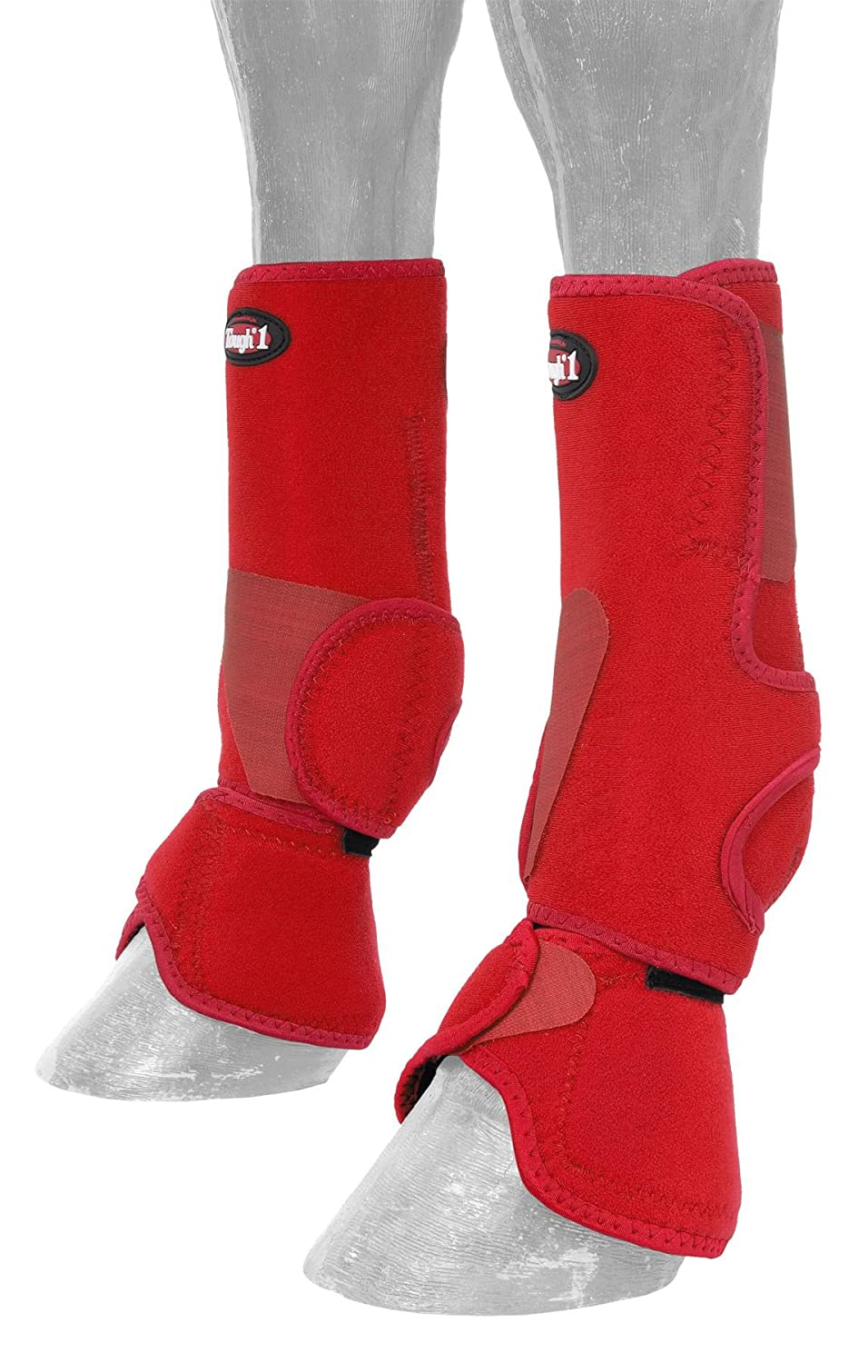 Tough 1 Performers 1st Choice Combo Boots