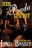 Her Prada Cowboy (The McCulloch County Series Book 1)