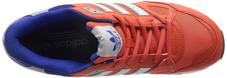 the latest 68855 8ccdc adidas Uomo ZX 750 Scarpe Sportive Size  49 1 3  Amazon.it  Scarpe e borse