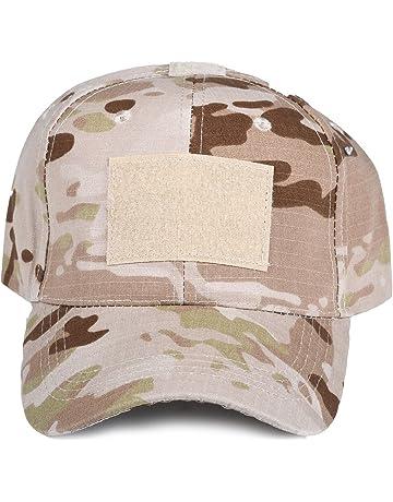 82310d1672c75 Envio 24 horas Militar-TLD Gorra béisbol táctica de élite de estilo militar  ejercito caza