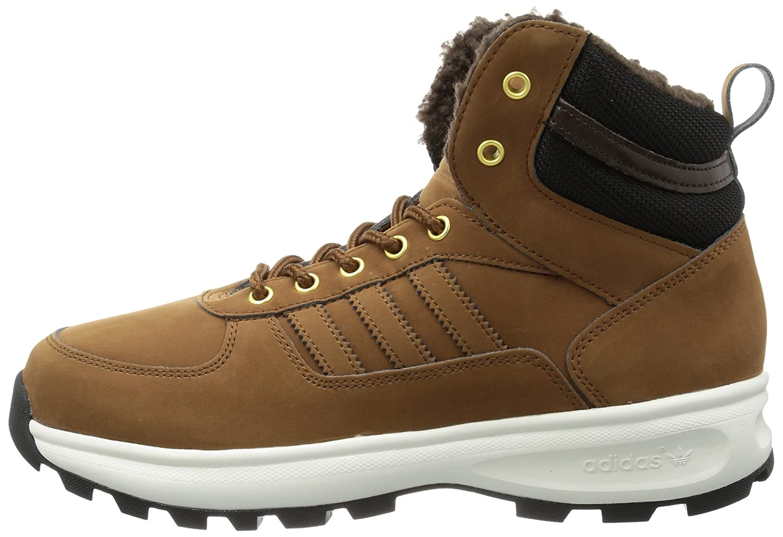 adidas Originals Chasker Winter, bottine désert homme