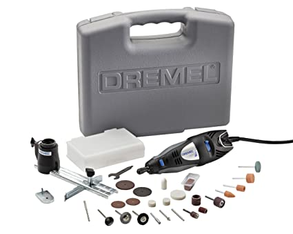 dremel 300 1 24 300 series variable speed rotary tool kit power rh amazon com dremel 300 service manual dremel 300 series manual