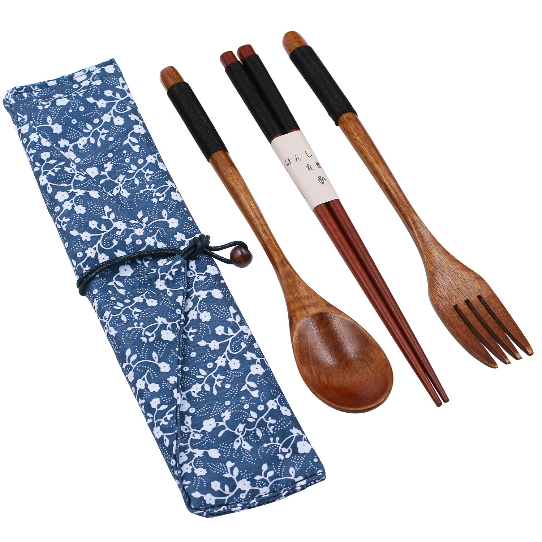 Amazon.com: Organic Bamboo Straw Set, 12 Bamboo Straws (8 inches), 1 ...