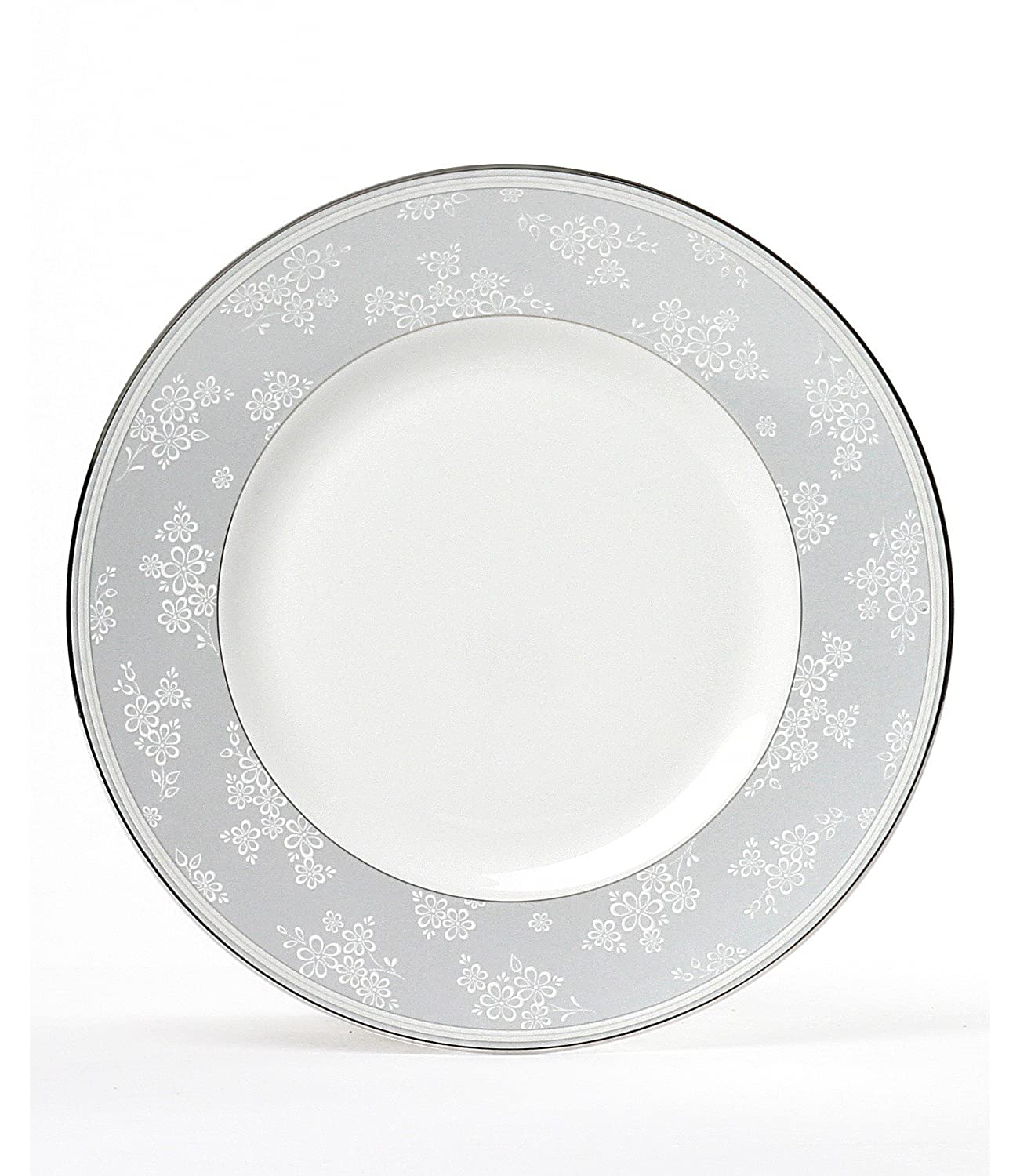 Wedgwood Notting Hill Accent Salad Plate Wedgwood China 137162
