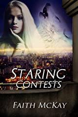 Staring Contests (Lacuna Valley) Kindle Edition
