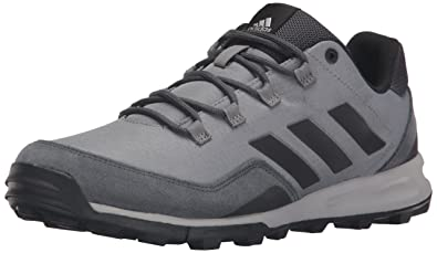 c4b7fb3a225 Adidas Outdoor Men's Tivid Hiking Shoe
