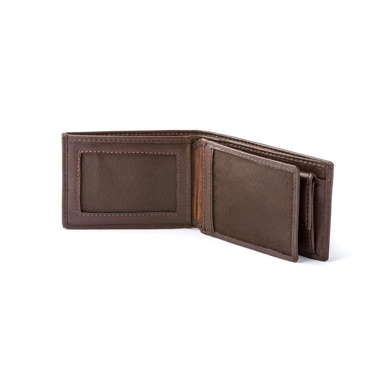 a31415207 ... disponibles :?Negro, Marrón oscuro, Rojo, Azul a color uniforme. Una  cartera fina, peque?a y ligera para llevar consigo solo lo necesario.