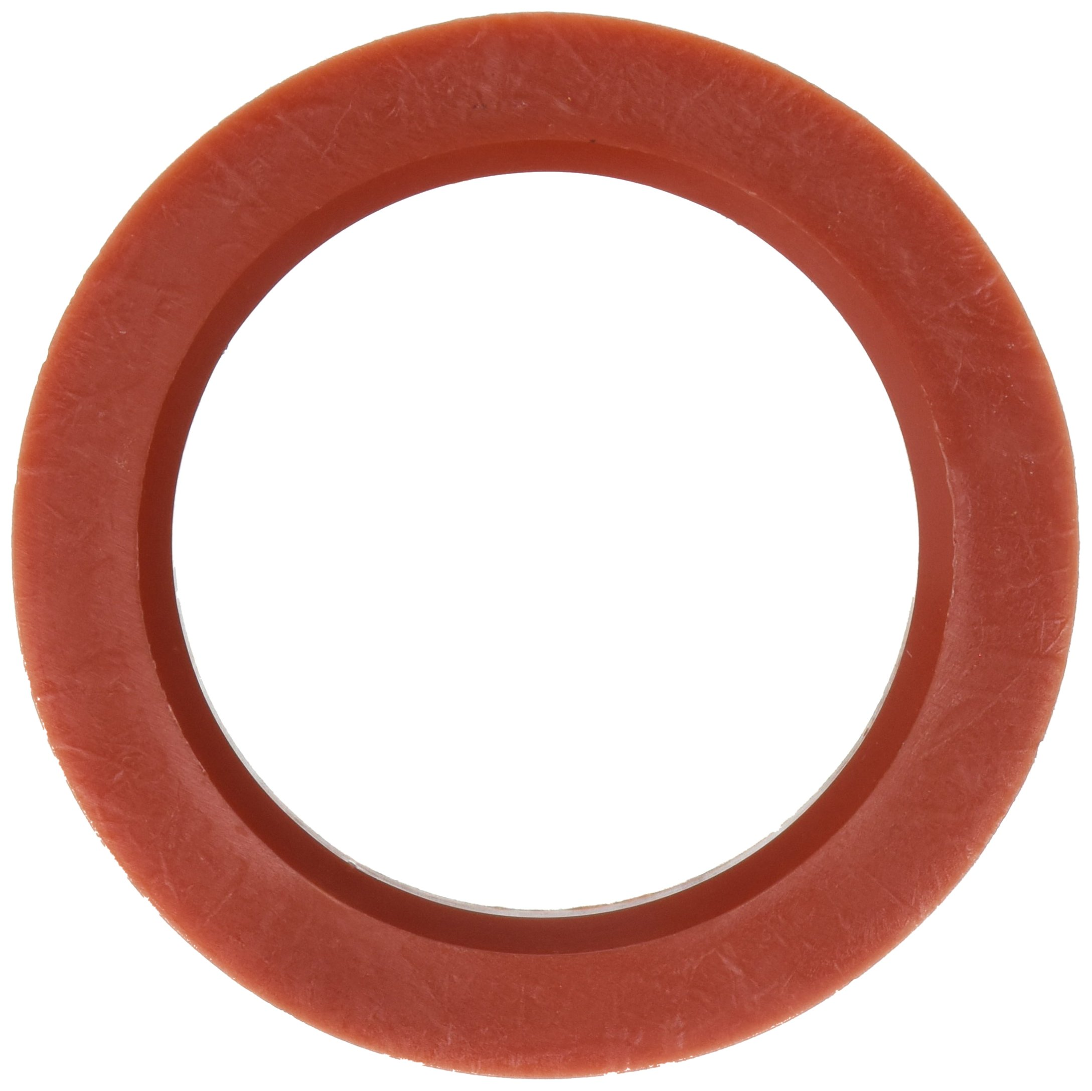 Coyote Wheel Accessories 106-7810 Hub Centric Ring, Set of 4 (106mm OD to 78.00mm ID)