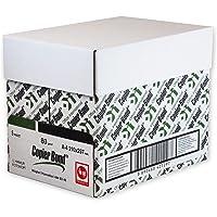 Copier Bond A4 Kağıt, 5'li Paket (Toplam 2500 yaprak)