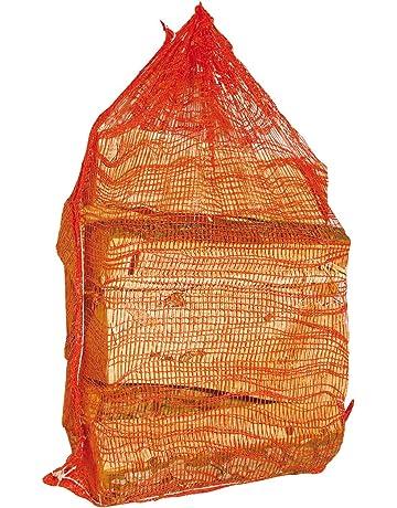 Qualitäts Chimenea Madera Art. 285