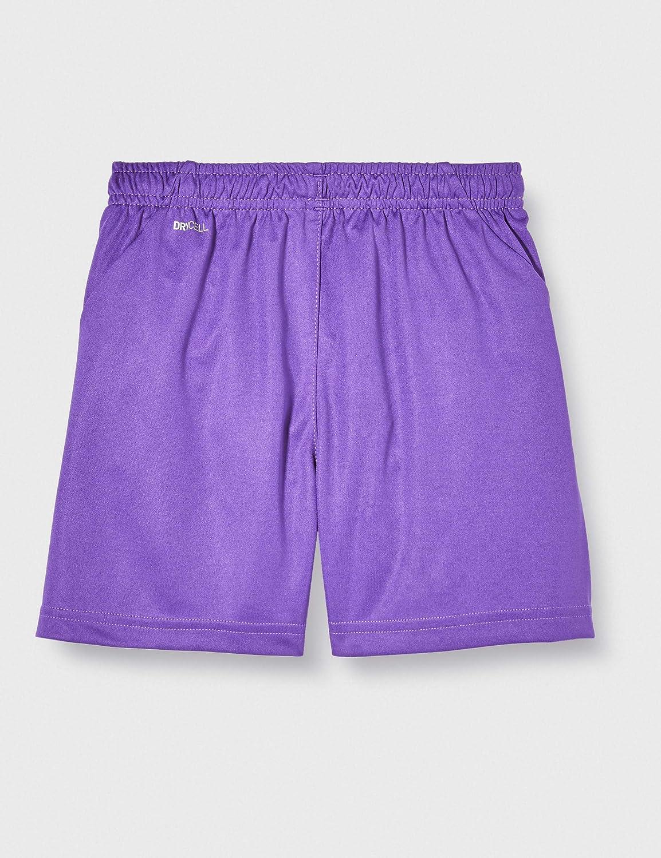 Pantaloncini Unisex Bambini Liga Core Football Jr PUMA