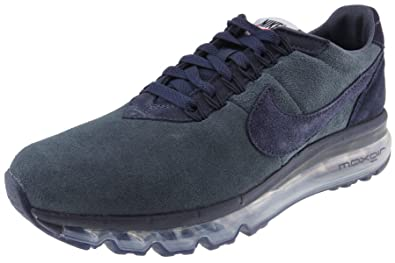 the latest d3627 10324 Amazon.com: NIKE AIR MAX LD-ZERO H UNISEX Running SHOES ...